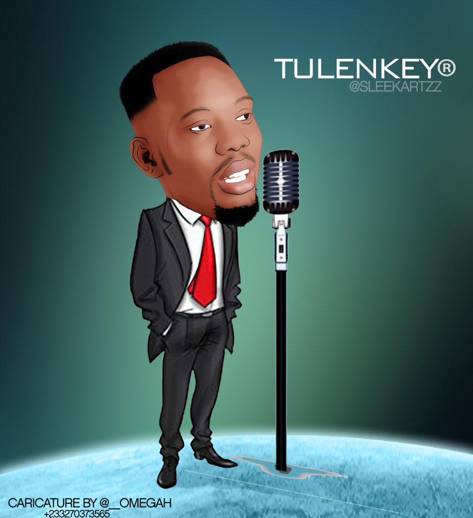 Image result for tulenkey